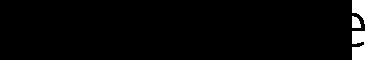 Sky Car Service logo
